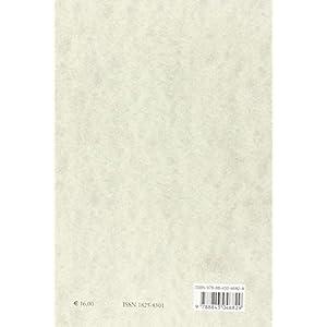 QdS. Quaderni di didattica della scrittura (2008)