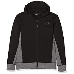 The North Face B HD...