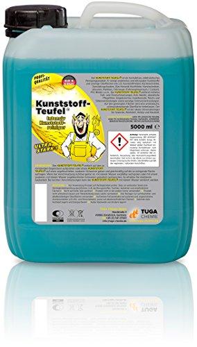 tuga-de-plstico-teufel-intensivo-spray-de-limpiador-de-plstico-1000ml-botella