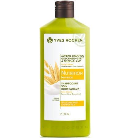 yves-rocher-aufbau-shampoo-geschmeidigkeit-und-seidenglanz-versorgt-das-haar-mit-aufbaustoffen