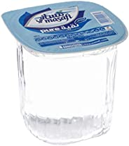 Masafi Pure Low Sodium Natural Water - 200ml Cups (Pack Of 30)