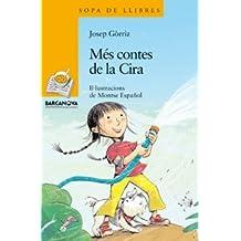 Mes Contes De La Cira / Cira Last Accounts