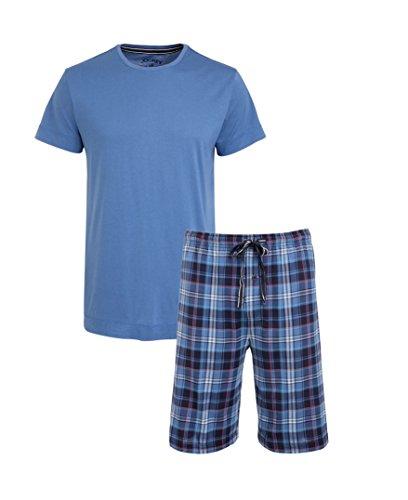 jockeyr-pigiama-in-maglia-1-2-blu-xxxxxx-large