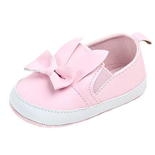 Paio stivali scarpe da caldi invernali pantofole peluche morbidi prua scarpe scarpine per neonato bambini liuchehd