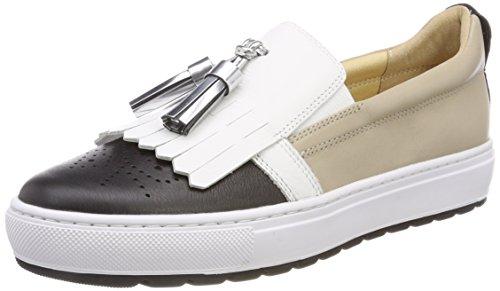 Geox Women's Breeda 14 Sneaker