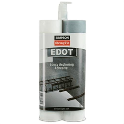 10-count-simpson-strong-tie-edot22-general-purpose-edot-epoxy-tie-anchoring-adhesive-22-oz-by-simpso