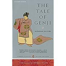 The Tale of Genji (Penguin Classics Deluxe Edition) (English Edition)