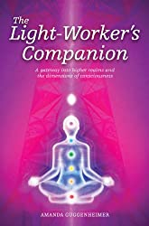 The Light-Workers Companion (English Edition)