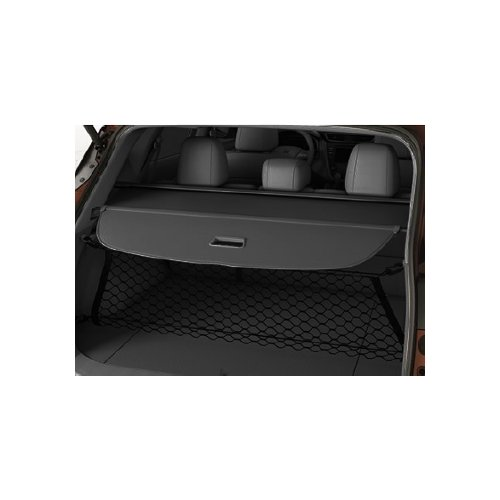 2015-nissan-murano-black-retractable-rear-cargo-cover-protector-genuine-oem-brand-new-by-nissan