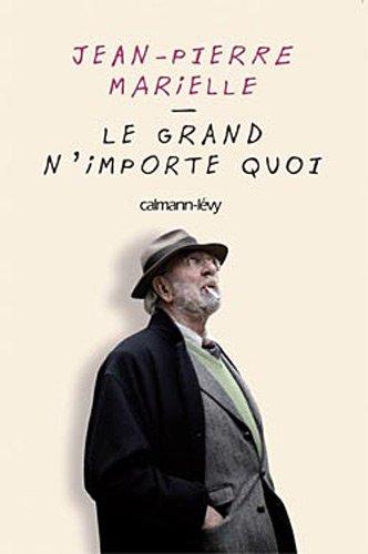 "<a href=""/node/30398"">Le grand n'importe quoi</a>"