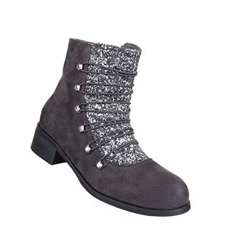 Schwarz Grau Gefütterte Damen Leicht 41 40 Camel 37 Stiefeletten Boots 36 Schuhe 38 39 0tYqnwF6xY