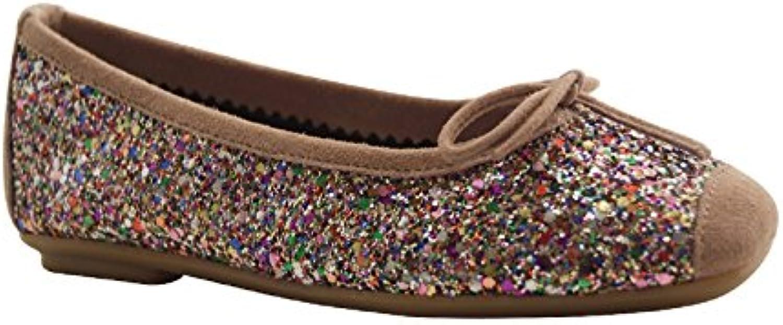 Donna  Uomo Reqins ,  scarpe da ginnastica donna Funzionalità eccezionali Aspetto piacevole Amoy grab | Up-to-date Styling  | Uomini/Donna Scarpa