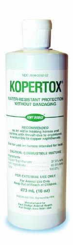 pfizer-equine-kopertox-dressing
