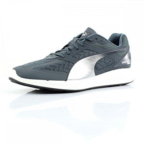 Chaussures de running PUMA Ignite PowerCool