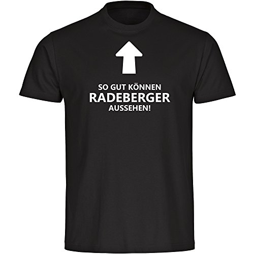 t-shirt-crew-neck-short-sleeve-can-radeberger-look-so-good-mens-black-size-s-to-5xl-black-black-size