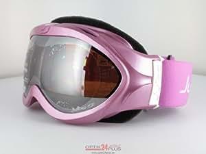JULBO Masque De Ski Discovery Cat 3 Femme