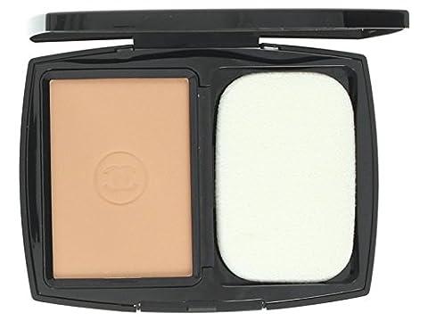 Chanel Mat Lumiere Kompakt 130 - extrême 13 g - Damen, 1er Pack (1 x 1 Stück)