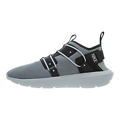b7739508226b Image Unavailable. Image not available for. Colour  Nike Men s Vortak  Running Shoe