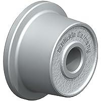 BLICKLE SPK 150G, 15cm Durchmesser, 2200LB. Tragkraft