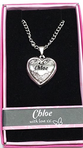 chloe-named-personalised-love-lockets-pendants-with-picture-holder-presented-beautifully-by-sterling