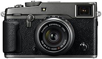 Fujifilm X-PRO2  - Cámara EVIL de 24.3 MP (pantalla de 3