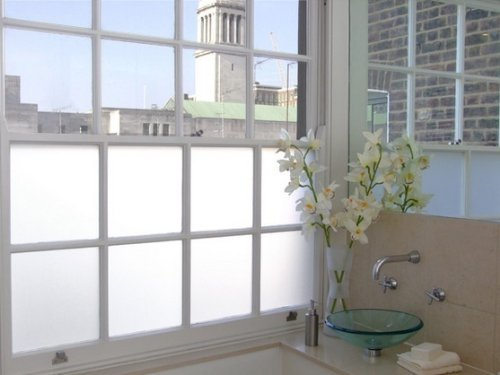 white-privacy-frosted-glass-film-window-film-2m-x-1m