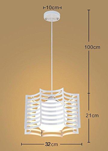lampadari-luci-ristorante-ristorante-bar-moderno-studio-minimalista-lampadario-c2