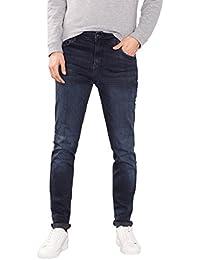 Esprit 116ee1b022, Jeans Femme