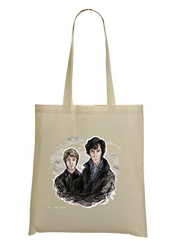 watson-and-holmes-detective-artwork-tote-bag
