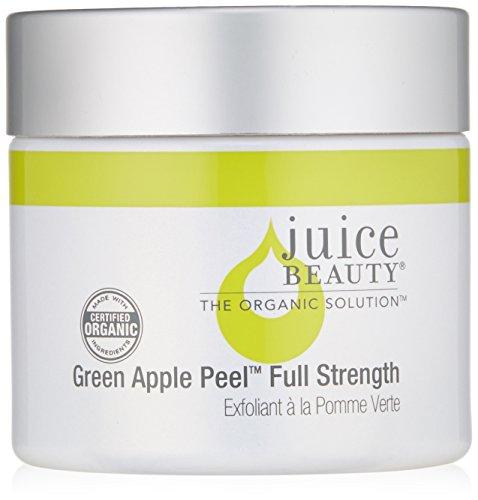 41Tpci42g3L - NO.1 BEAUTY# Juice Beauty Green Apple Peel 59 ml -- 2 fl oz Reviews  Best Buy price