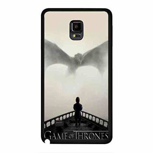 hbo-game-of-thrones-hulle-schutzhullegame-of-thrones-hullegame-of-thrones-samsung-galaxy-note-4-hull