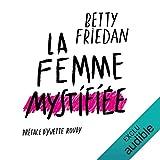 Yvette Roudy Livres audio Audible