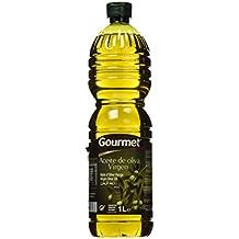 Gourmet Aceite De Oliva Virgen - 1 l
