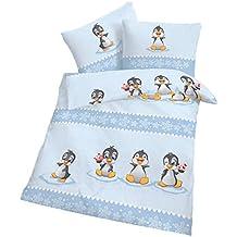 Suchergebnis Auf Amazonde Für Bettwäsche Pinguin