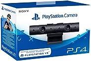 PS4 NEW CAMERA (PS4)