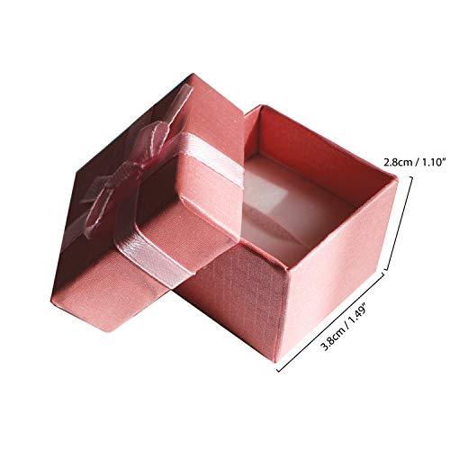 Zoom IMG-1 kurtzy confezione da 24 scatole
