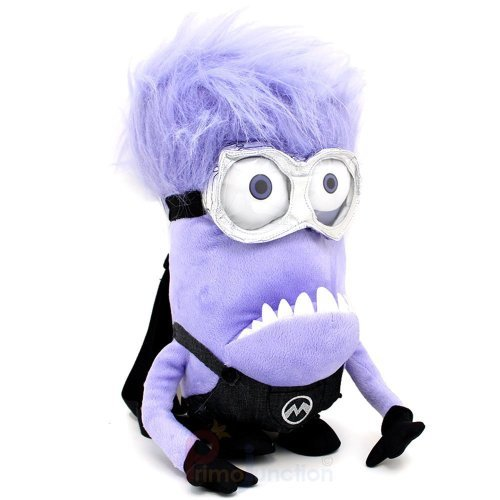 despicable-me-2-evil-minion-two-eyed-3d-soft-plush-doll-backpack-figure-bag-18