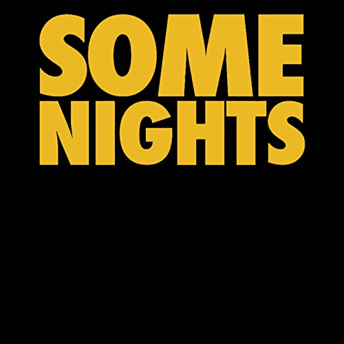 Download Fun Some Nights Mp3: Single (Fun. Tribute) [Explicit]: What Do I