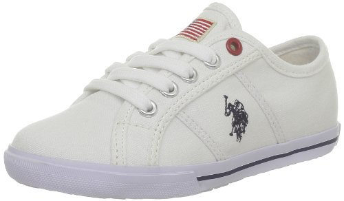 us-polo-assn-bange2-unisex-kinder-sneakers-weiss-white-33-eu