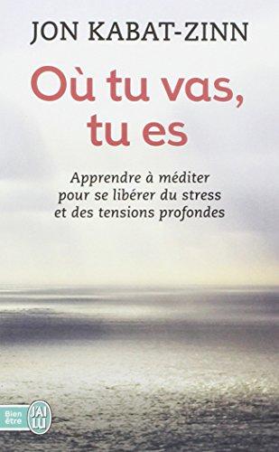 Télécharger Oùtu vas, tu es PDF Livre eBook France