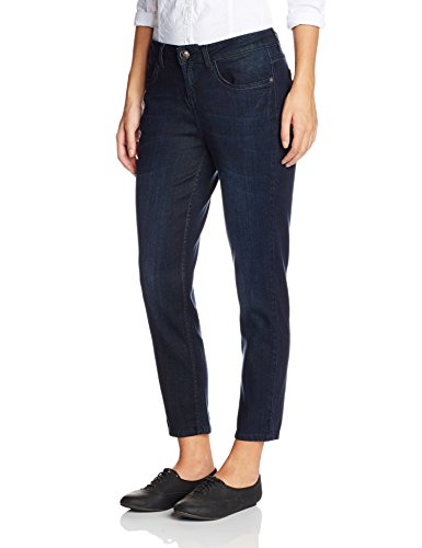 Jealous 21 Women's Slim Fit Jeans