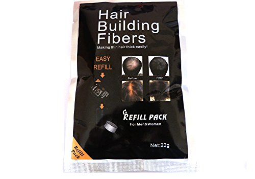 medium-brown-hair-building-fibres-refill-pack-22g-amazing-new-concept-to-save-money-dont-throw-away-