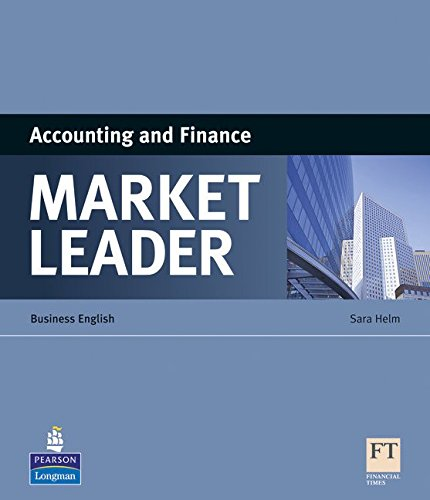 market-leader-specialist-books-intermediate-upper-intermediate-accounting-and-finance