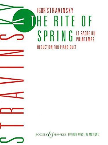 the-rite-of-spring-le-sacre-du-printemps-ballett-klavierauszug-fr-klavierduett-durch-den-komponisten