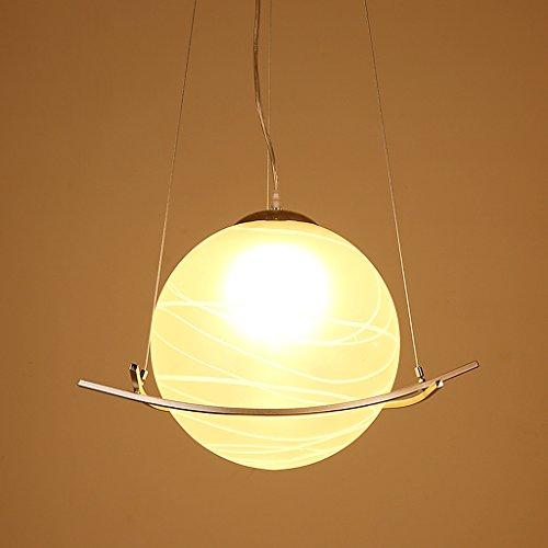 amos-semplice-calore-europea-camera-di-personalita-creativa-trident-lampadario-europea-moderna-sempl