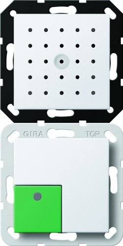 GIRA 591803 - INTERRUPTOR