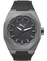 Reloj PUMA TIME para Hombre PU104051003