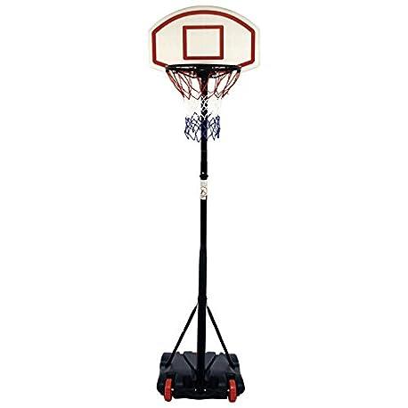 Gen rico ts soporte port til para jard n para ni os para jard n al aire libre de pie baloncesto libre Estandarte al