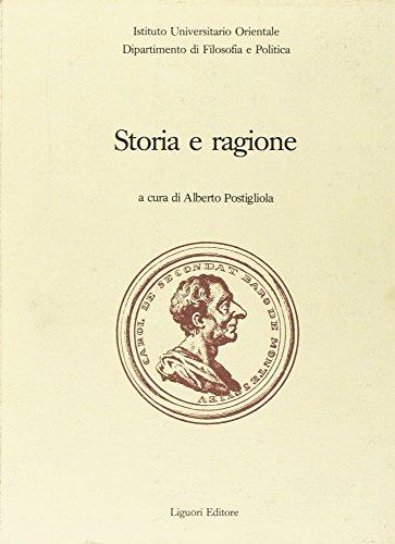 Storia e ragione. Les considérations sur les causes de la grandeur des Romains et de leur décadence di Montesquieu nel 250° della pubblicazione