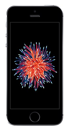 apple-iphone-se-smartphone-4-zoll-102-cm-touch-display-16-gb-speicher-ios-spacegrau